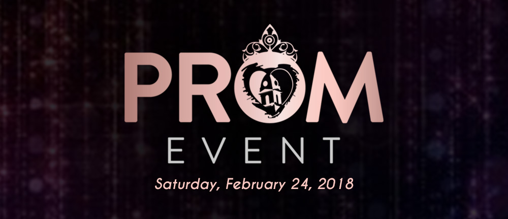 Prom Event