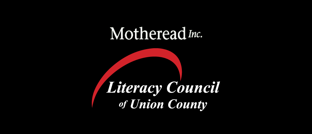 Motheread
