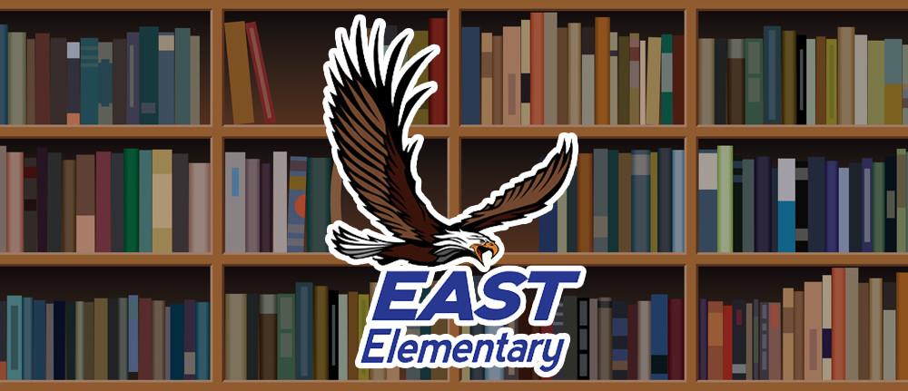 East Elementary Proctors