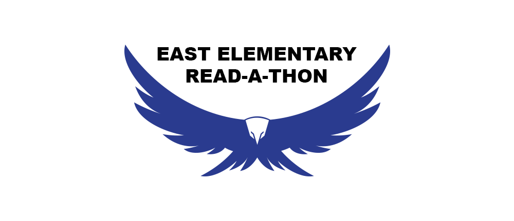 EES Read-a-thon