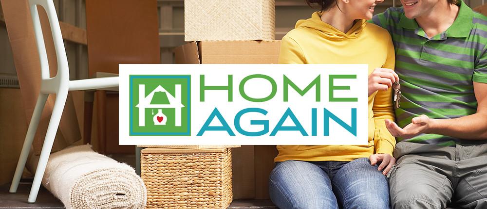 Home Again Furniture 23 Reviews S 1900 W. Home Again Furniture   Gray biji us