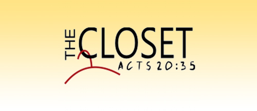 The Closet Mini Shop