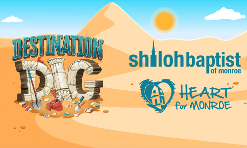 destination-dig-website-event